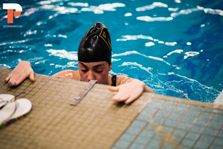 Catherine-McAuley-High-School-Swim-027.jpg