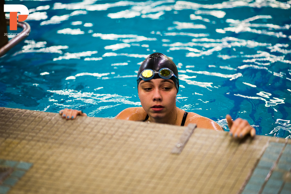 Catherine-McAuley-High-School-Swim-033.jpg