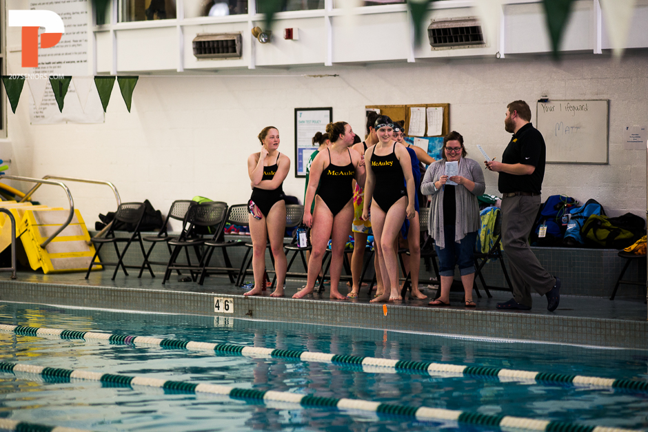 Catherine-McAuley-High-School-Swim-039.jpg