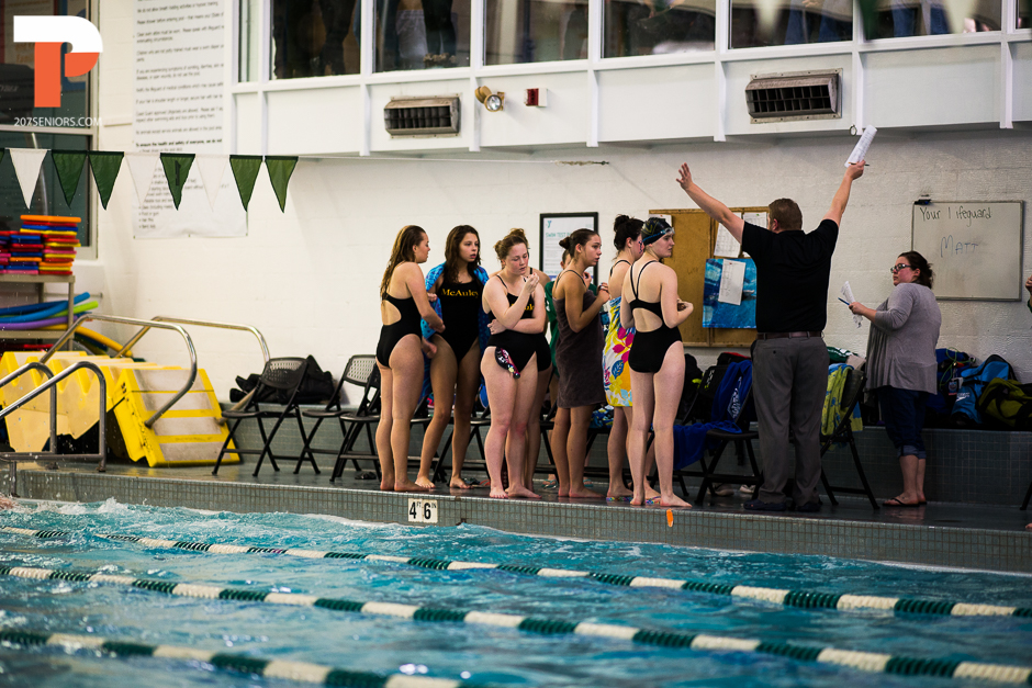Catherine-McAuley-High-School-Swim-041.jpg