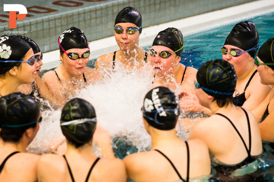 Catherine-McAuley-High-School-Swim-057.jpg