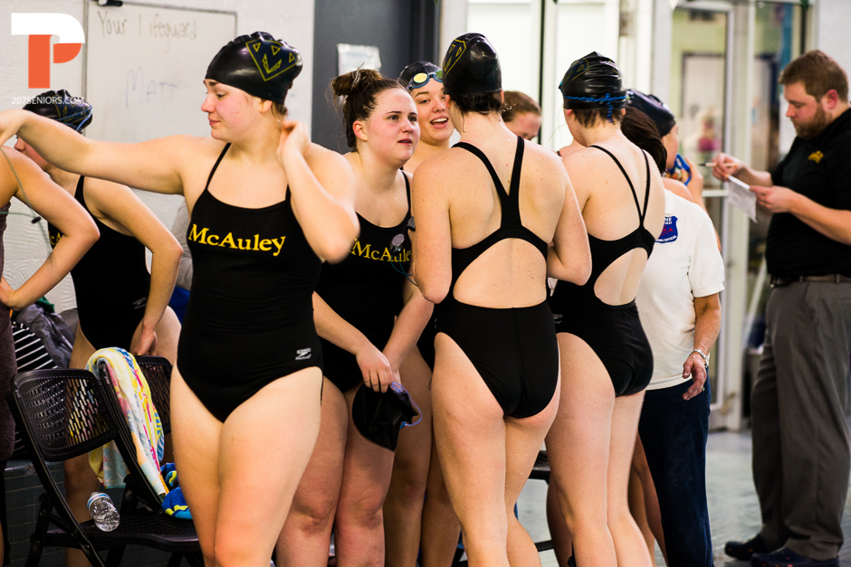Catherine-McAuley-High-School-Swim-062.jpg