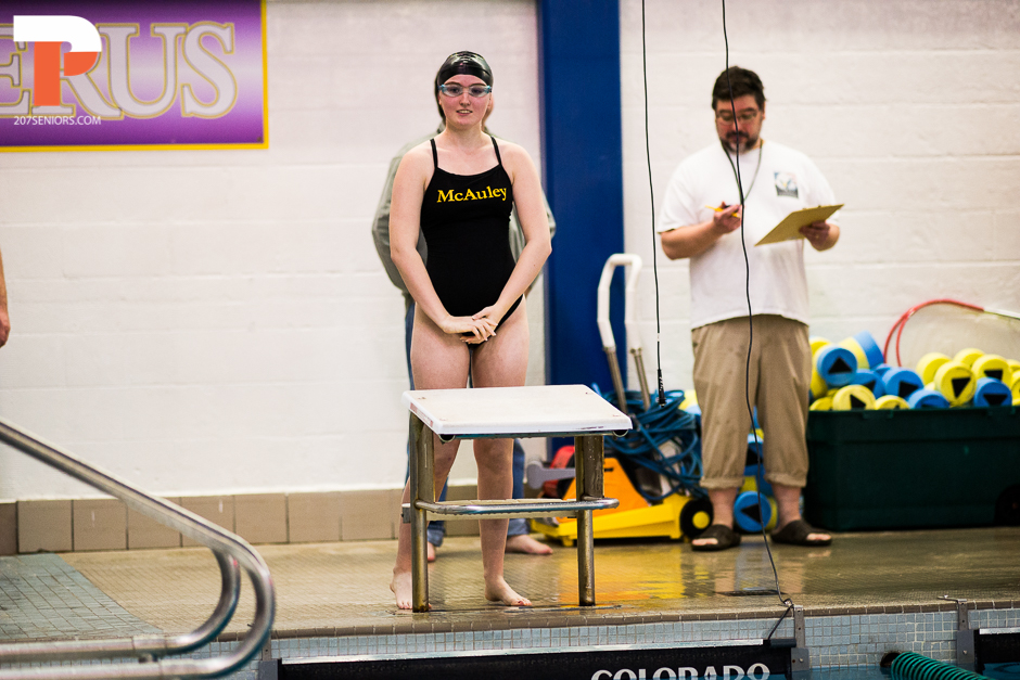Catherine-McAuley-High-School-Swim-076.jpg