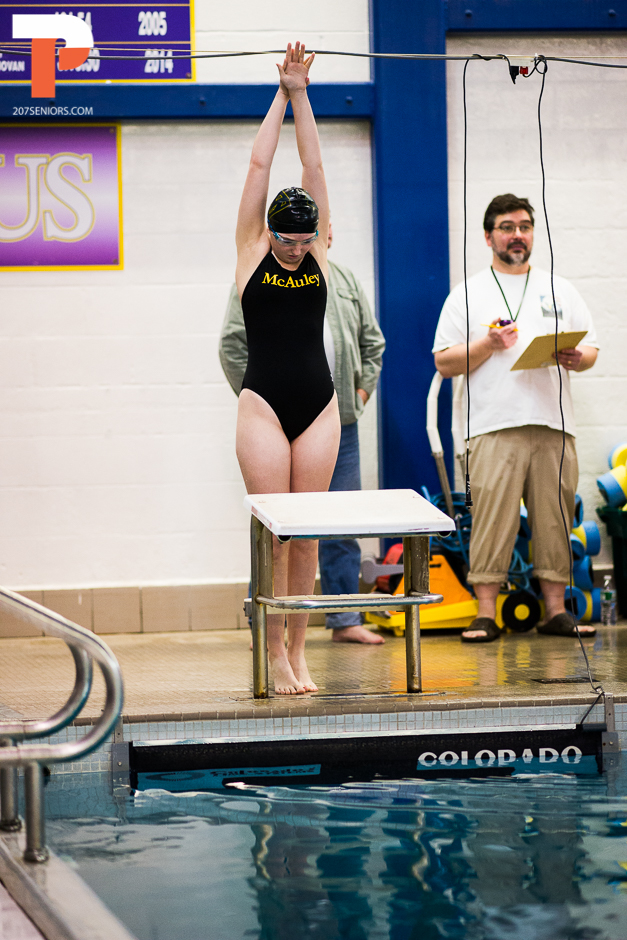 Catherine-McAuley-High-School-Swim-078.jpg