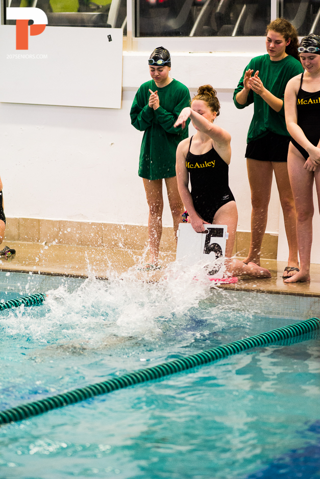 Catherine-McAuley-High-School-Swim-093.jpg