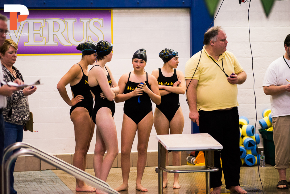 Catherine-McAuley-High-School-Swim-098.jpg