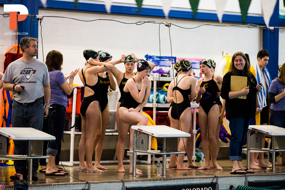 Catherine-McAuley-High-School-Swim-100.jpg