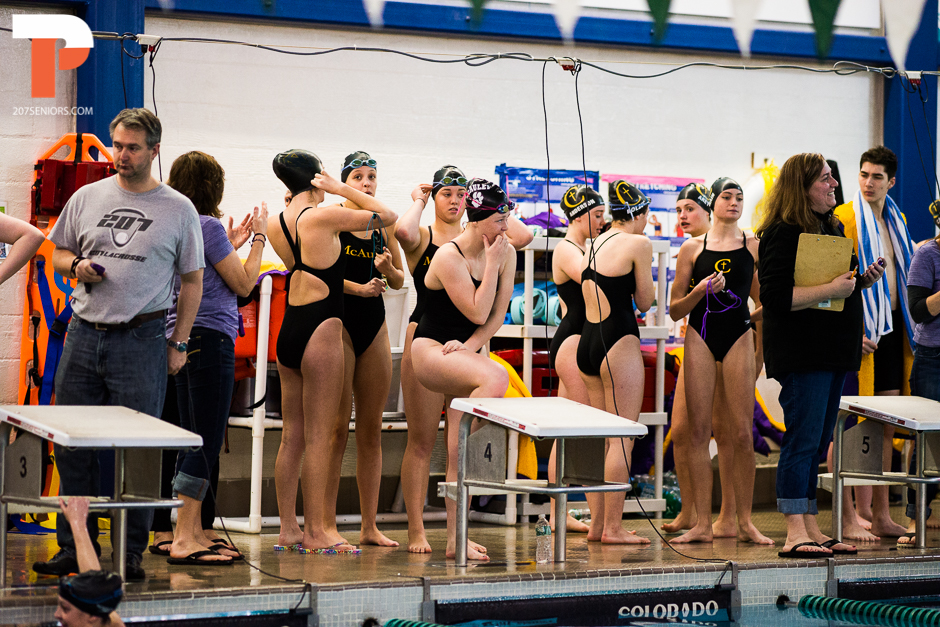 Catherine-McAuley-High-School-Swim-101.jpg