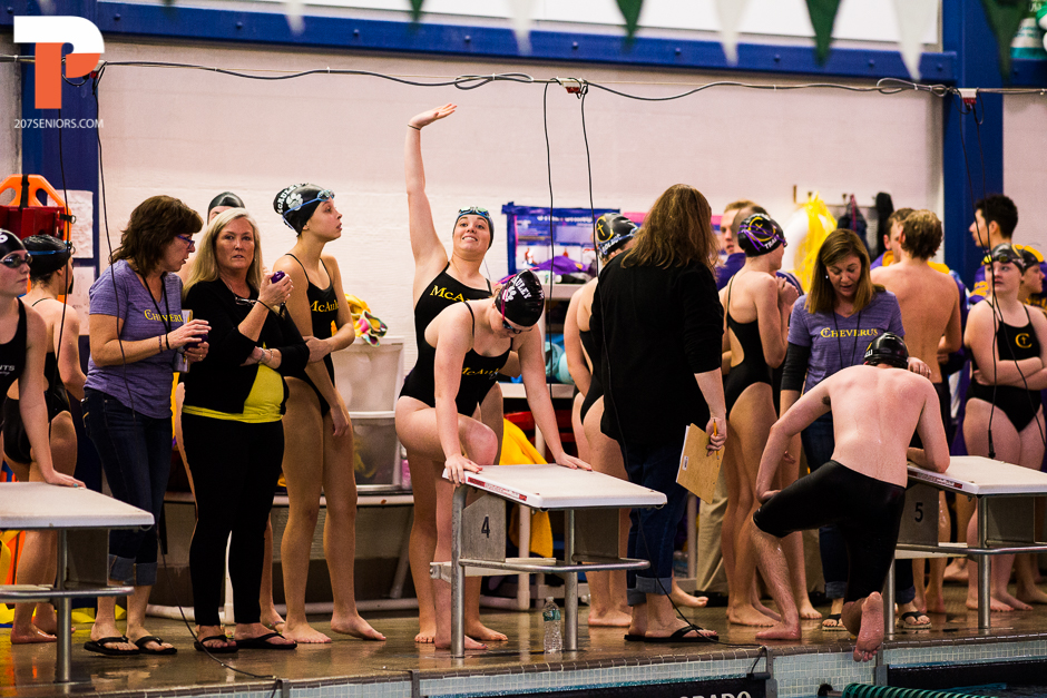Catherine-McAuley-High-School-Swim-104.jpg