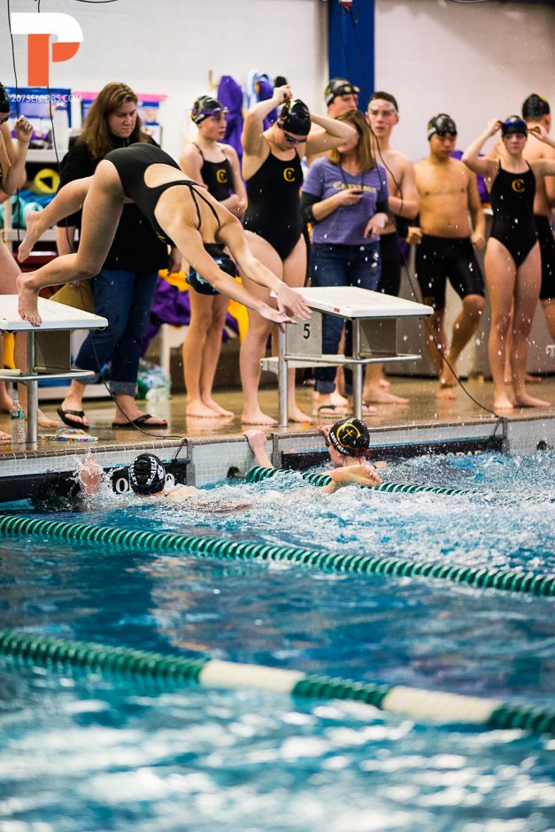 Catherine-McAuley-High-School-Swim-113.jpg