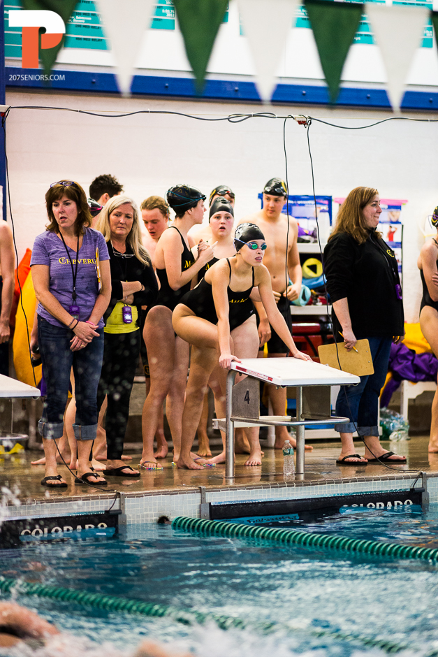 Catherine-McAuley-High-School-Swim-112.jpg