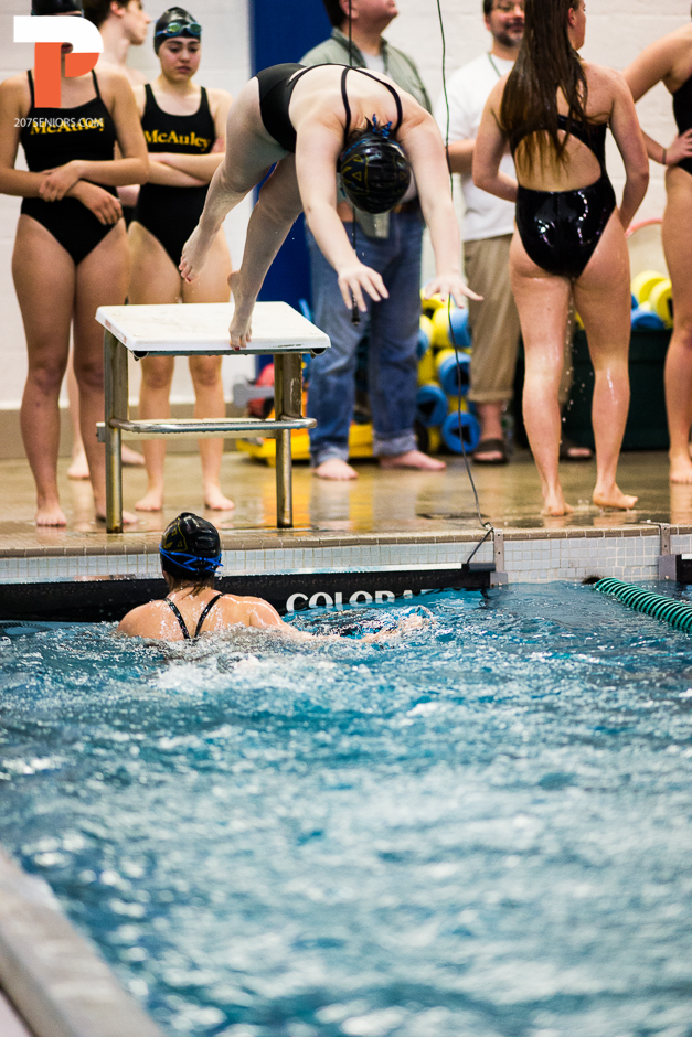 Catherine-McAuley-High-School-Swim-115.jpg