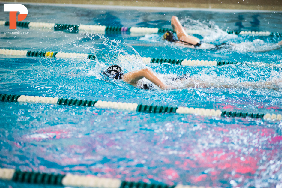 Catherine-McAuley-High-School-Swim-116.jpg