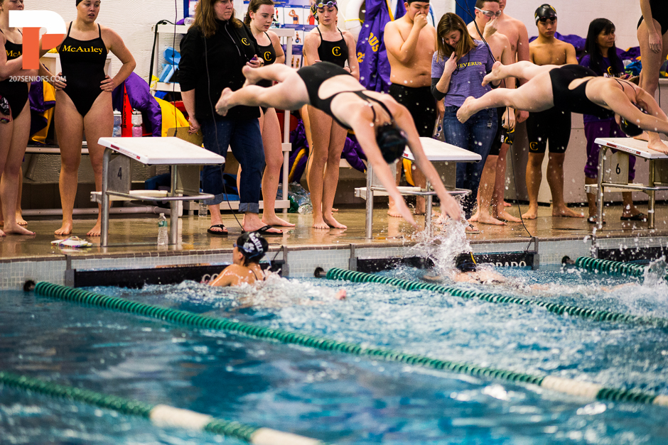 Catherine-McAuley-High-School-Swim-118.jpg