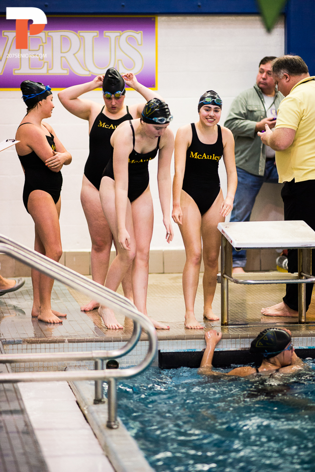 Catherine-McAuley-High-School-Swim-121.jpg