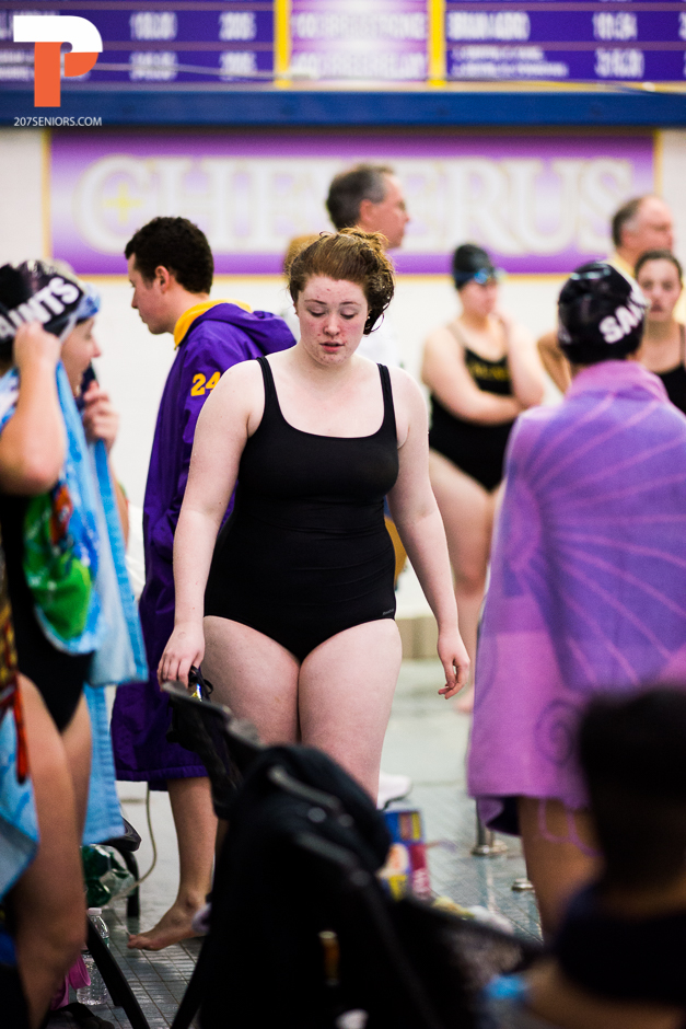 Catherine-McAuley-High-School-Swim-129.jpg