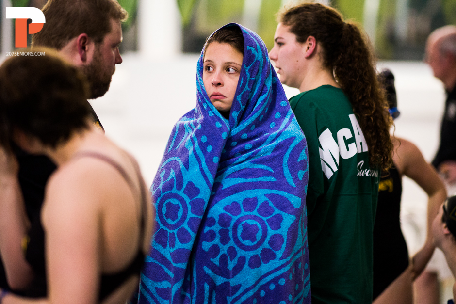Catherine-McAuley-High-School-Swim-130.jpg