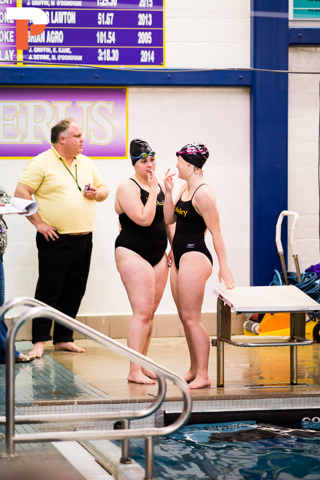 Catherine-McAuley-High-School-Swim-132.jpg