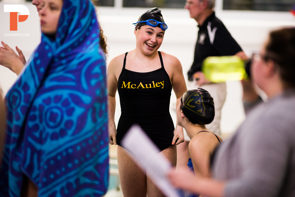Catherine-McAuley-High-School-Swim-131.jpg