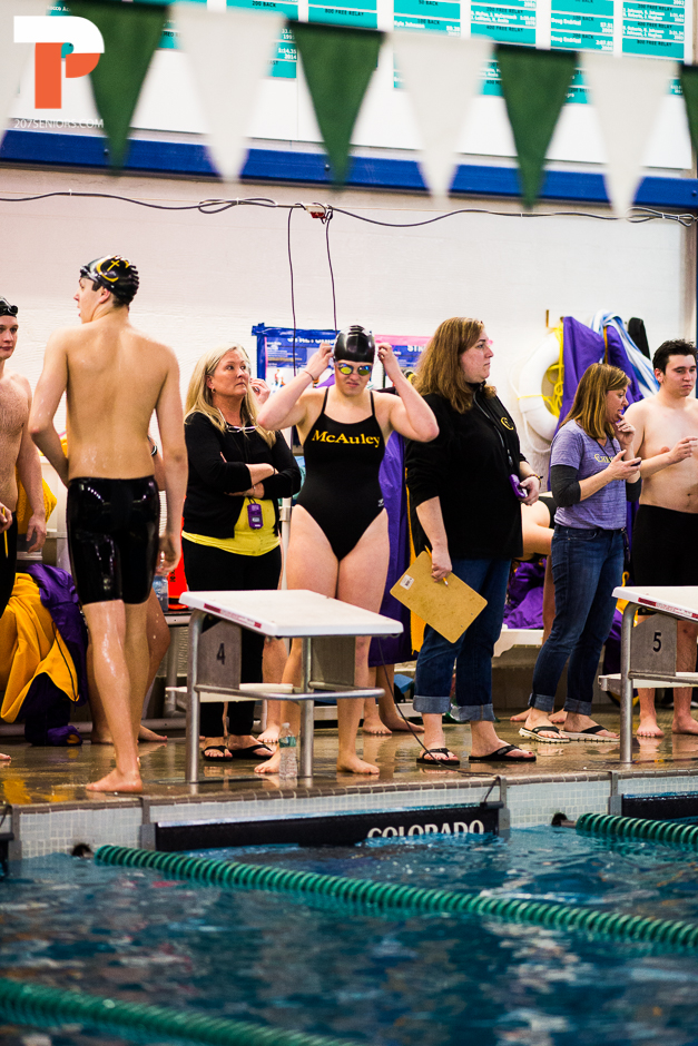 Catherine-McAuley-High-School-Swim-136.jpg