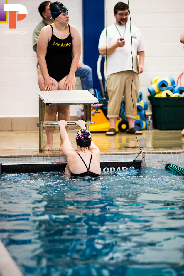 Catherine-McAuley-High-School-Swim-140.jpg