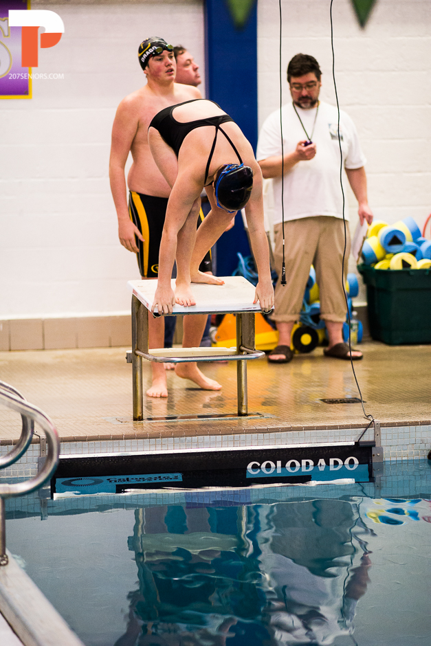 Catherine-McAuley-High-School-Swim-162.jpg