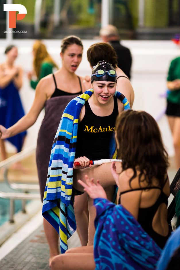 Catherine-McAuley-High-School-Swim-161.jpg