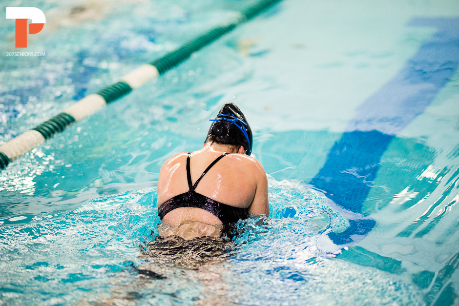 Catherine-McAuley-High-School-Swim-164.jpg