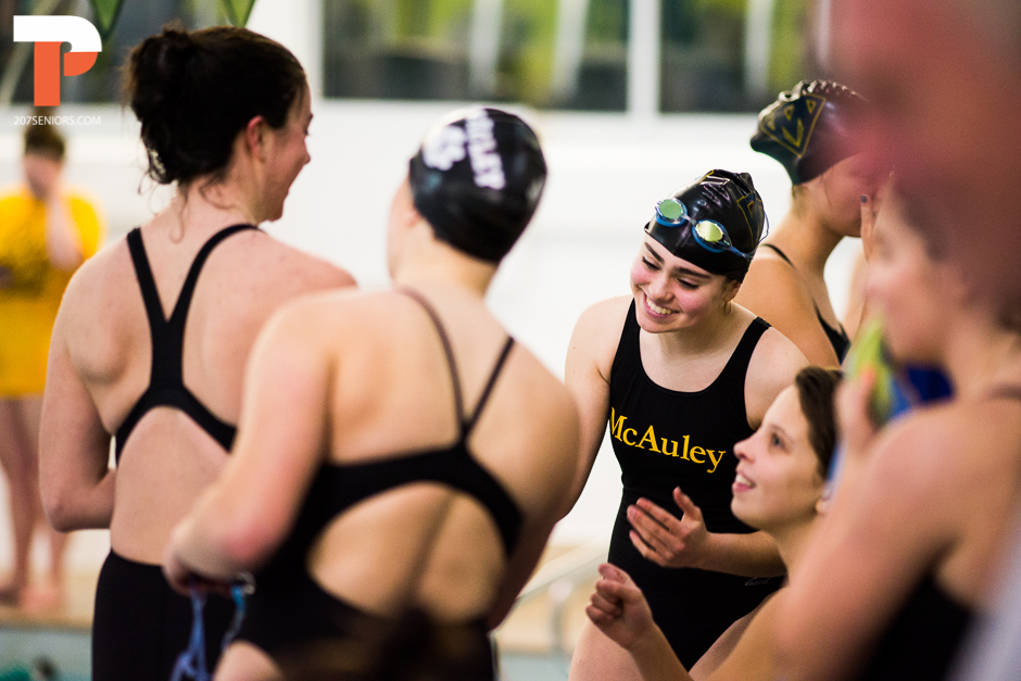 Catherine-McAuley-High-School-Swim-174.jpg