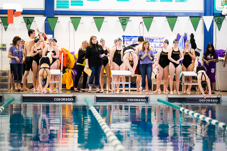 Catherine-McAuley-High-School-Swim-178.jpg