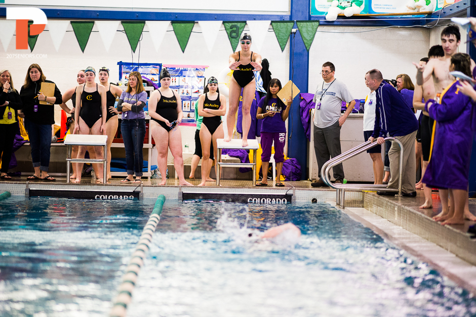 Catherine-McAuley-High-School-Swim-185.jpg