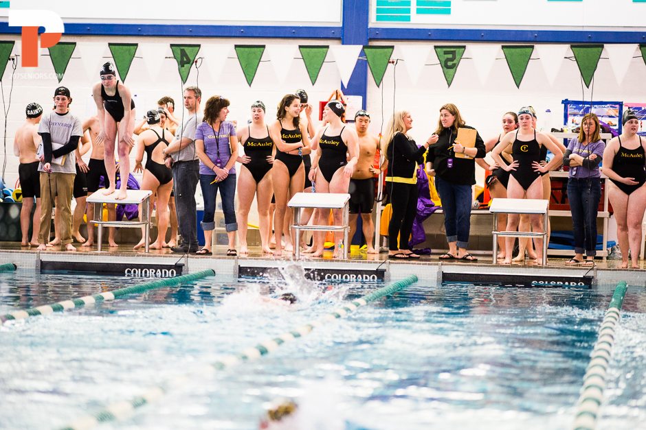 Catherine-McAuley-High-School-Swim-186.jpg