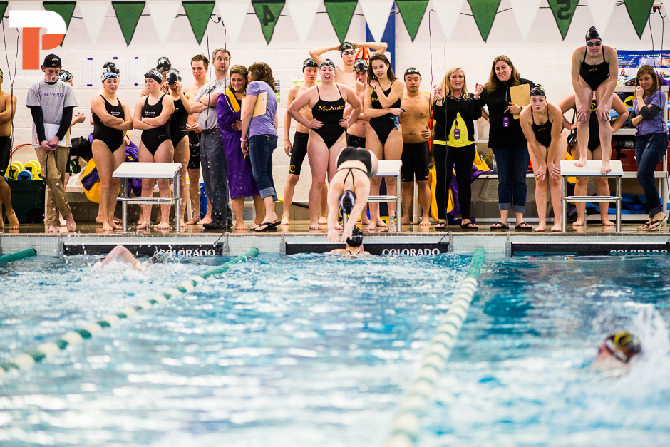 Catherine-McAuley-High-School-Swim-189.jpg