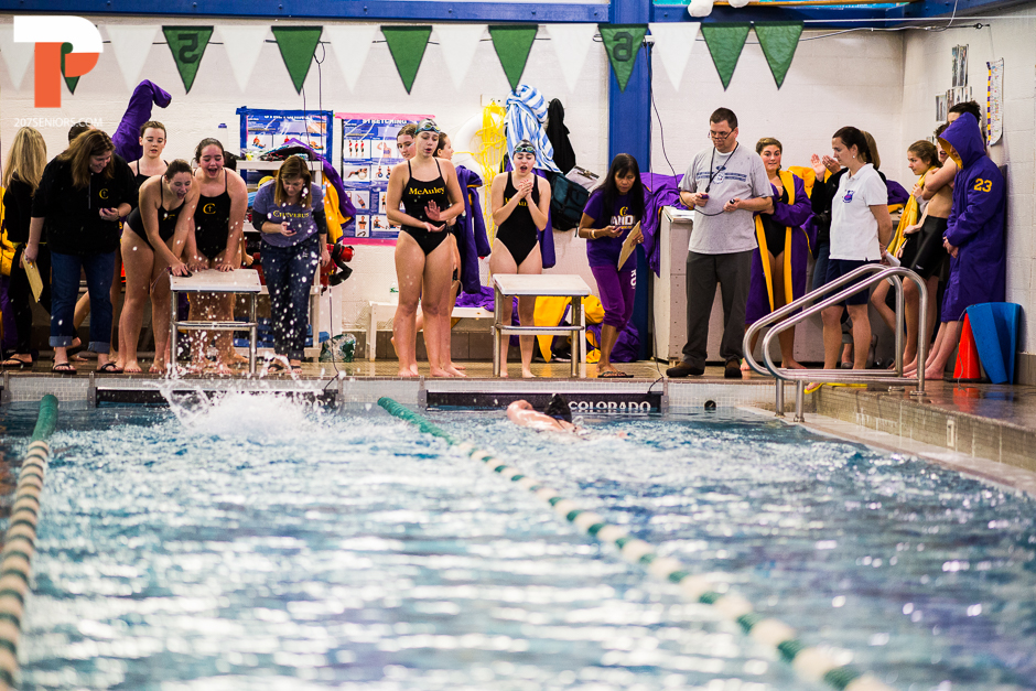 Catherine-McAuley-High-School-Swim-193.jpg