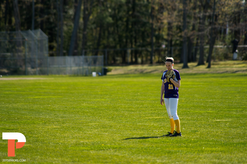 McAuley-Cheverus-High-School-High-School-Photogarpher-032.jpg