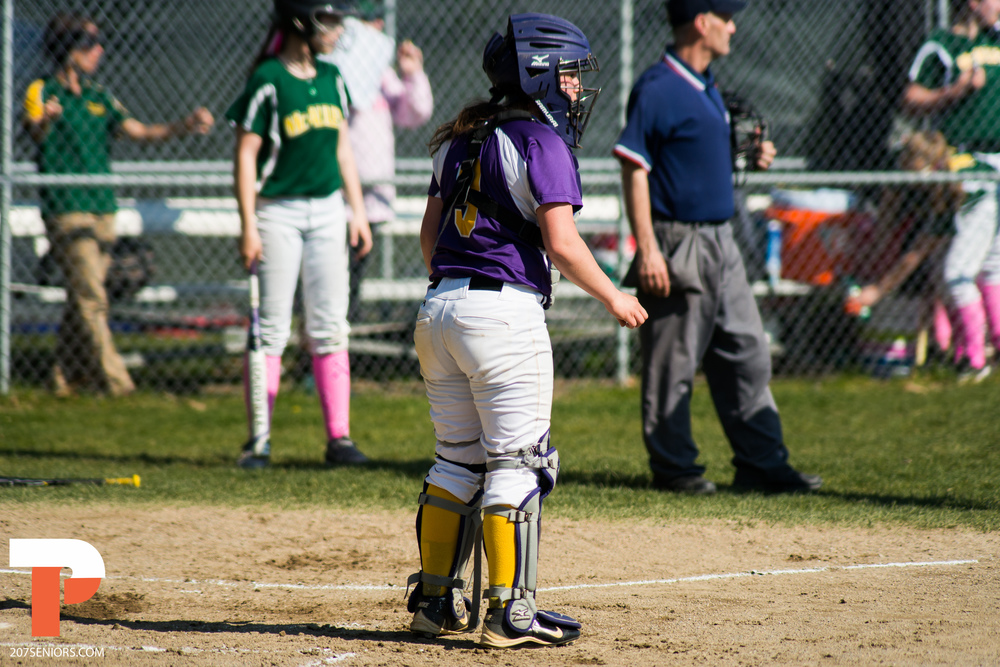 McAuley-Cheverus-High-School-High-School-Photogarpher-052.jpg