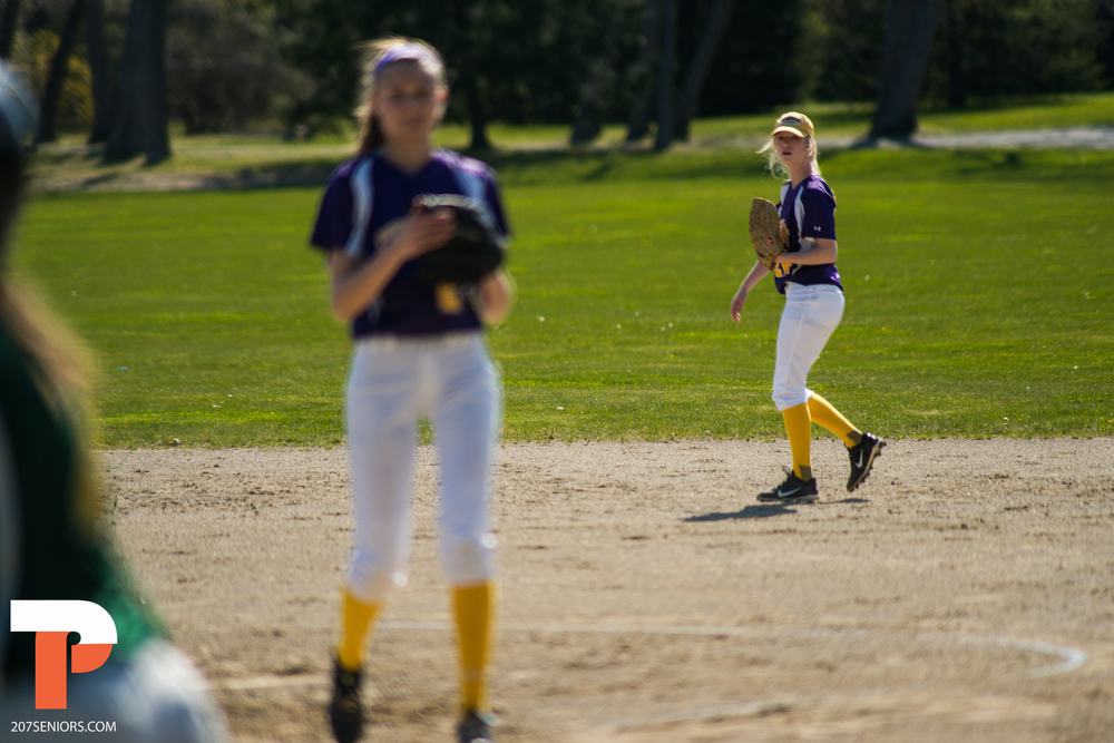 McAuley-Cheverus-High-School-High-School-Photogarpher-059.jpg