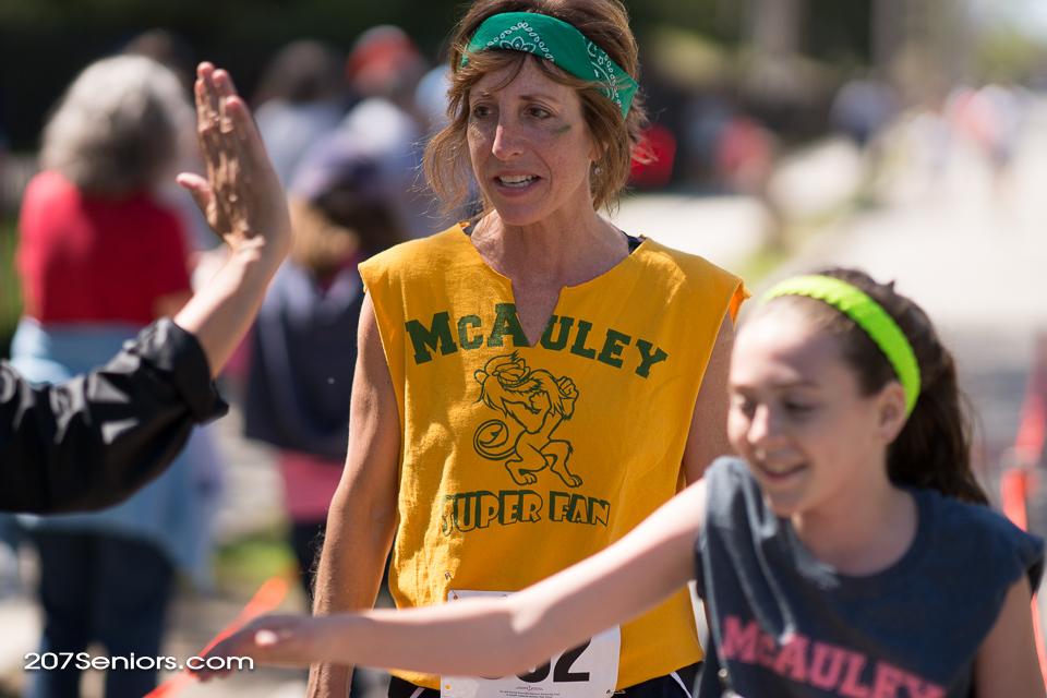 Catherine-McAuley-High-School-5k-2016-182.jpg