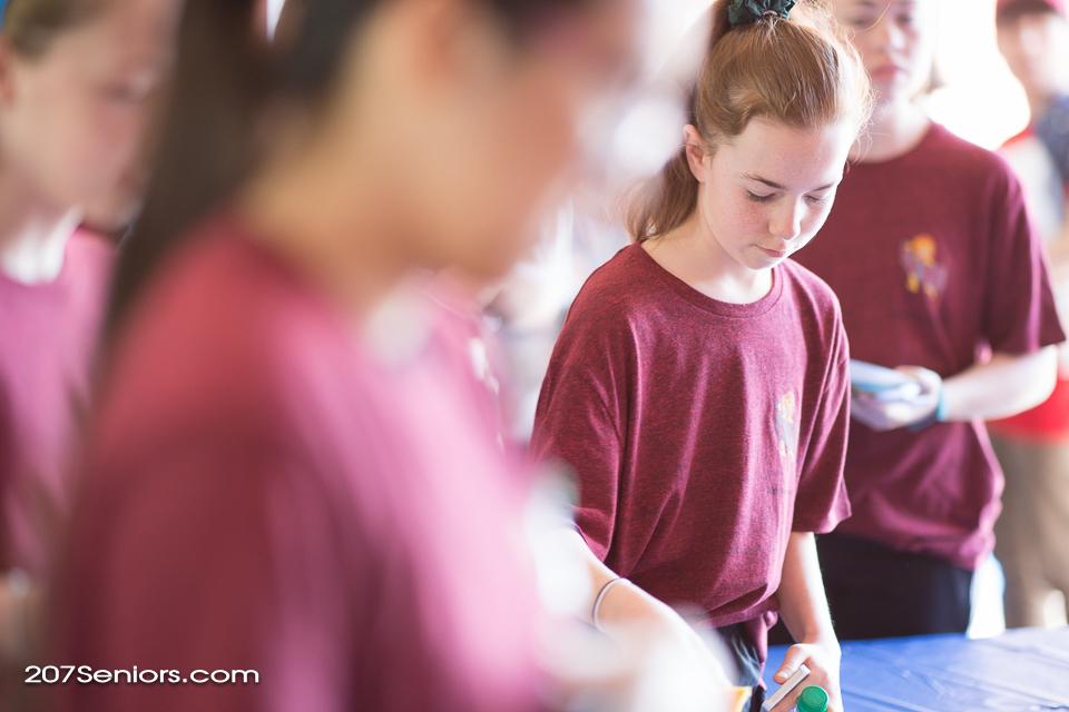 Catherine-McAuley-High-School-5k-2016-257.jpg