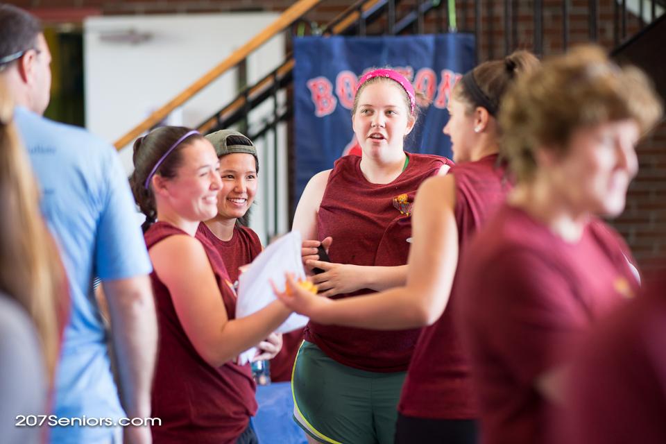 Catherine-McAuley-High-School-5k-2016-261.jpg