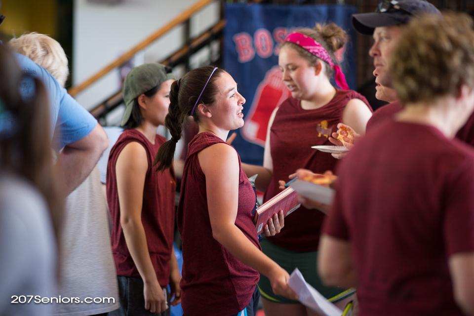 Catherine-McAuley-High-School-5k-2016-264.jpg