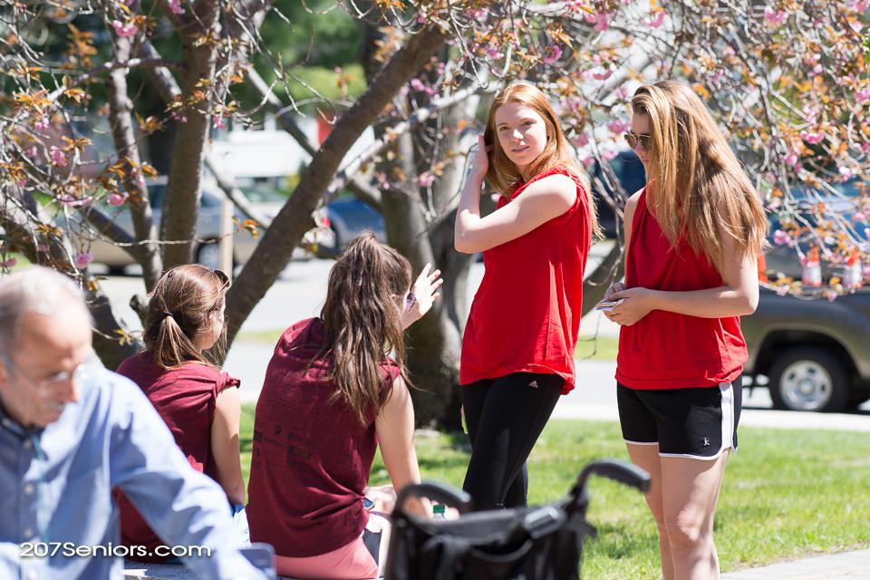 Catherine-McAuley-High-School-5k-2016-277.jpg