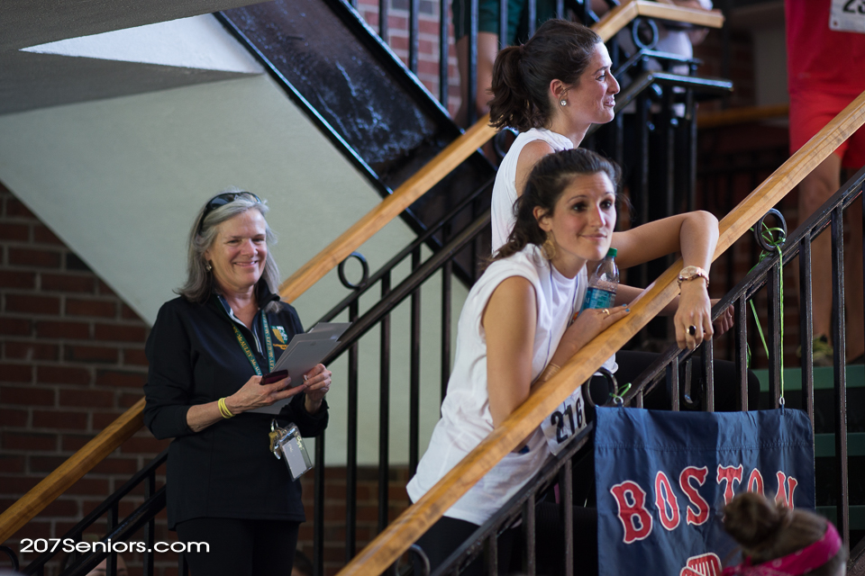 Catherine-McAuley-High-School-5k-2016-295.jpg
