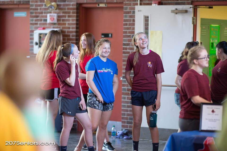 Catherine-McAuley-High-School-5k-2016-303.jpg