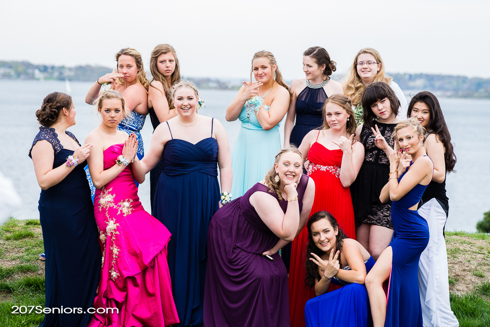 Portland-Maine-High-School-Senior-Photogarpher-100.jpg