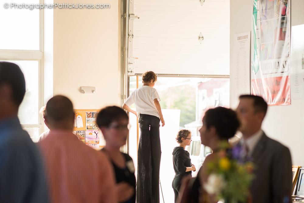 Circus-School-Maine-Cancer-Community-Center-Photographer-006.jpg