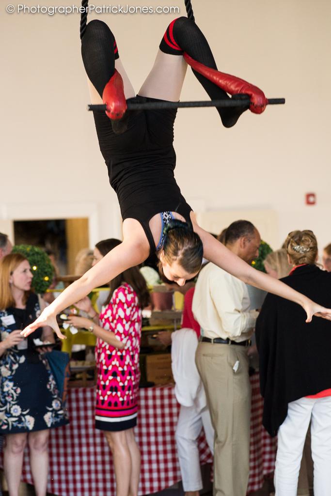 Circus-School-Maine-Cancer-Community-Center-Photographer-065.jpg