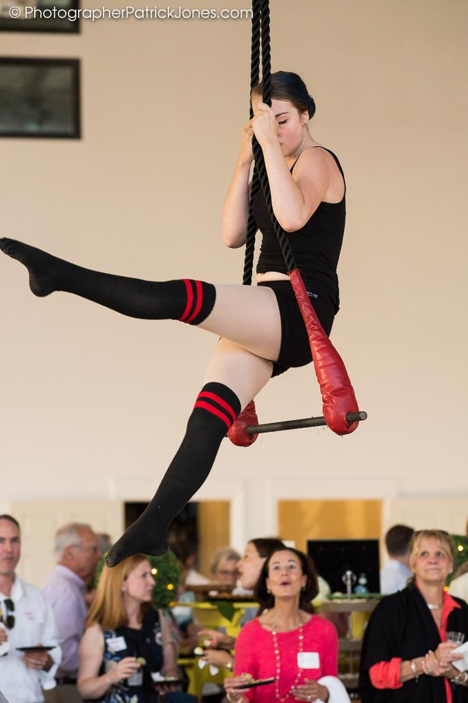 Circus-School-Maine-Cancer-Community-Center-Photographer-067.jpg
