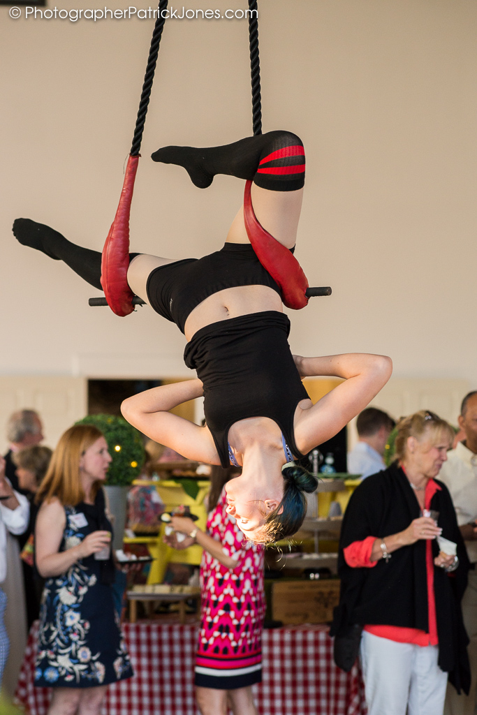 Circus-School-Maine-Cancer-Community-Center-Photographer-069.jpg