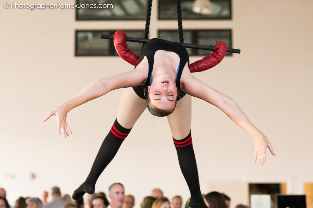 Circus-School-Maine-Cancer-Community-Center-Photographer-079.jpg